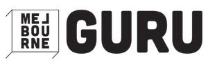 Melbourne Guru Magazine