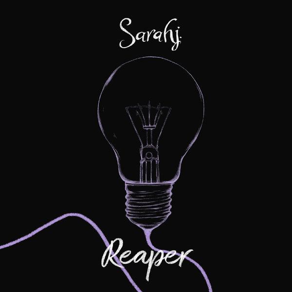 Brendan Marolla | Sarahj - Reaper